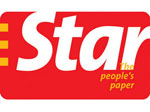 the_star_logo