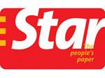 the_star_logo