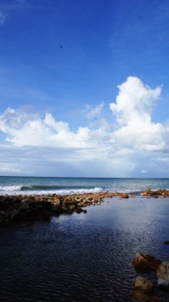 Nas-pebble beach