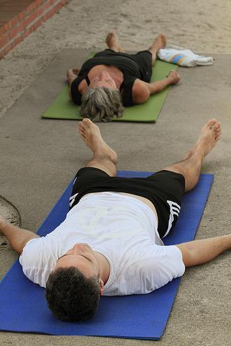 wellness « langkawi yoga blog